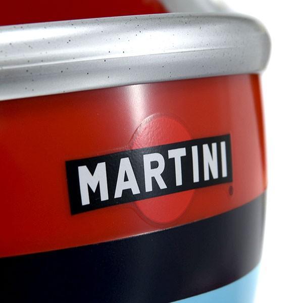 マルティニ オフィシャルボトルクーラー itazatsu 06
