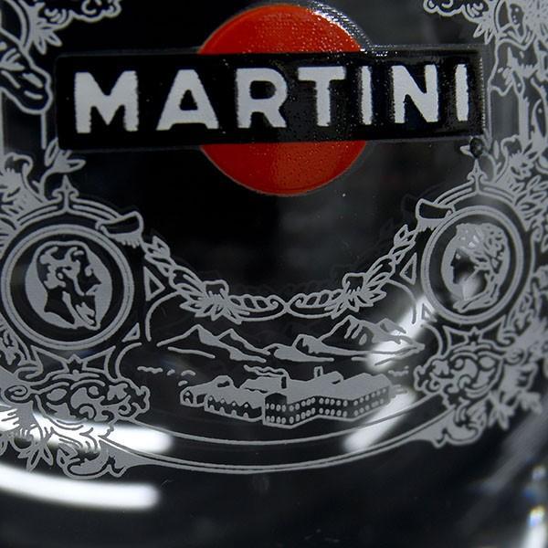 マルティニ オフィシャルグラス|itazatsu|06