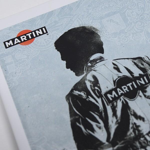 マルティオフィシャルノートブック(Racing Driver)|itazatsu|04