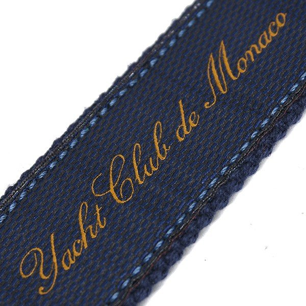 Yacht Club de Monacoオフィシャルベルト|itazatsu|04