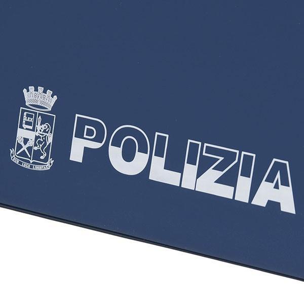 POLIZIAオフィシャルバインダー|itazatsu|03
