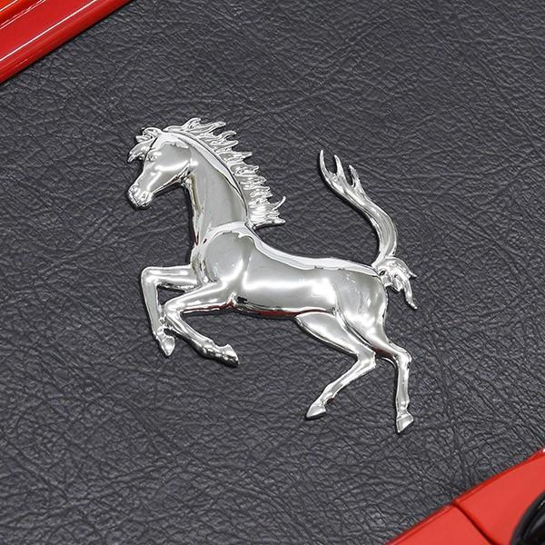 La Ferrari額装オブジェ|itazatsu|03