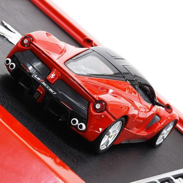 La Ferrari額装オブジェ|itazatsu|07