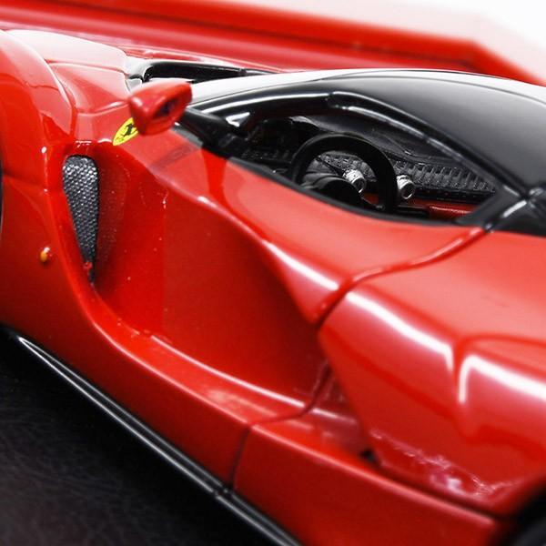 La Ferrari額装オブジェ|itazatsu|09