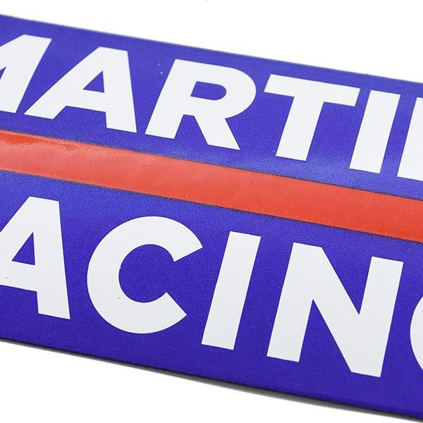 マルティニ レーシング ホーローサインボード|itazatsu|04