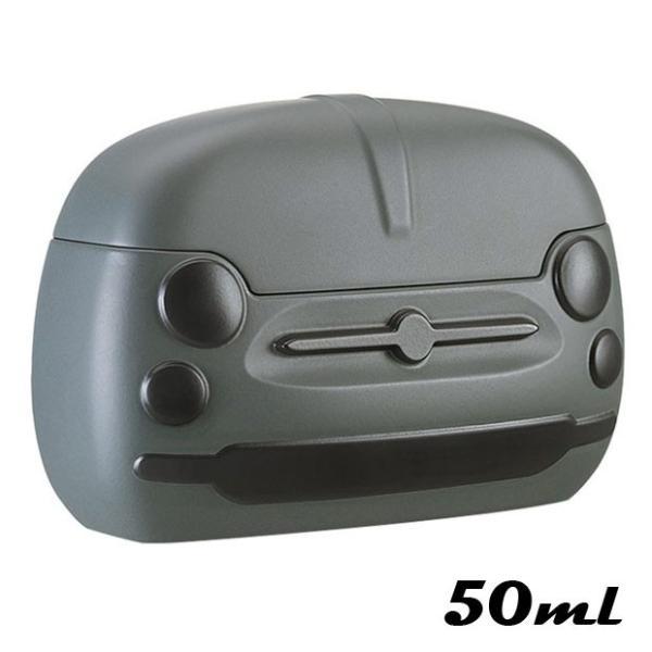 フィアット純正 500オードトワレ for Men (50ml) itazatsu