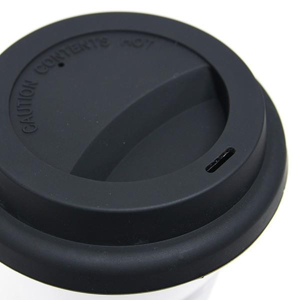 アルファロメオ Newエンブレム陶器製タンブラー|itazatsu|04