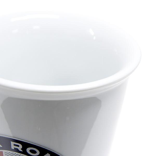 アルファロメオ Newエンブレム陶器製タンブラー|itazatsu|06