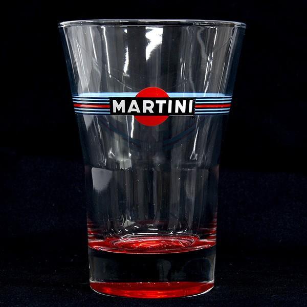マルティニ レーシング オフィシャルグラス itazatsu