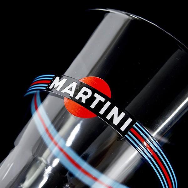 マルティニ レーシング オフィシャルグラス itazatsu 03