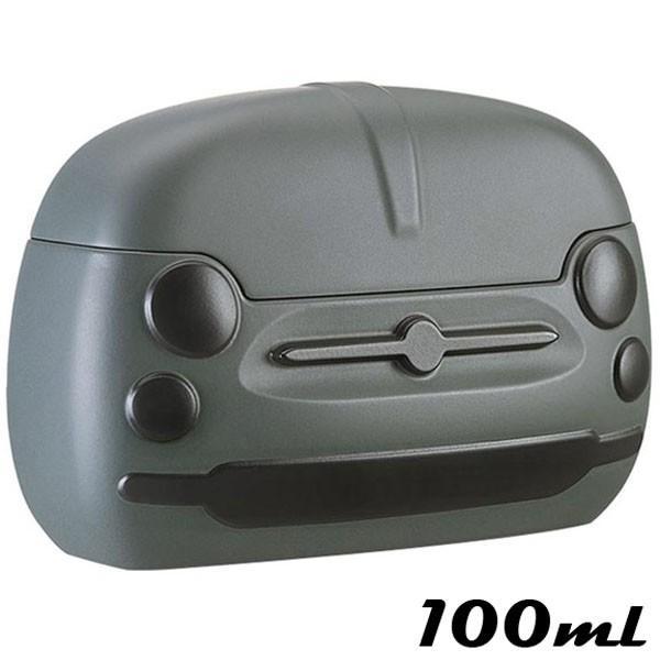 フィアット純正 500オードトワレ for Men (100ml)|itazatsu