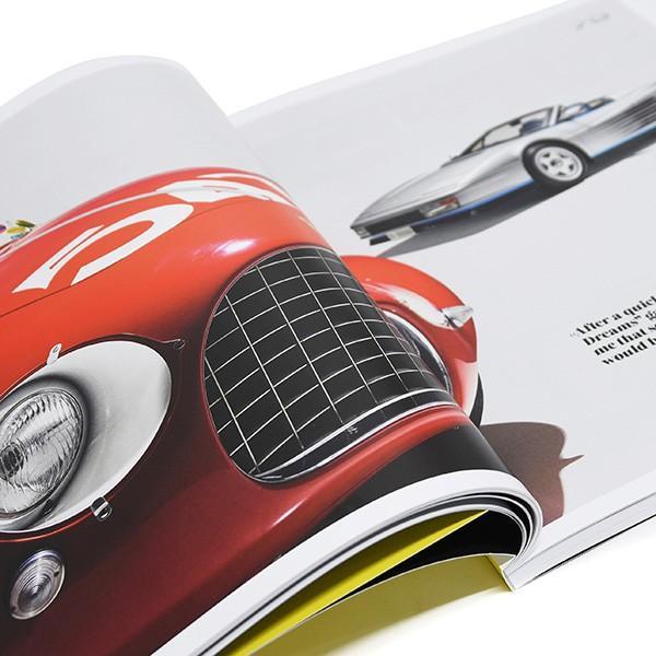 フェラーリ The Ferrari Official Magazine 37/2017(Year Book)-贈呈用ケース付き- itazatsu 12