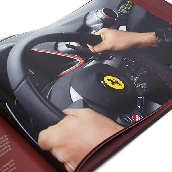 フェラーリ 812 Superfast本国カタログブック|itazatsu|13