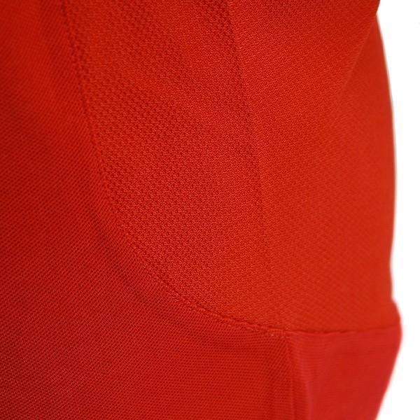 スクーデリア フェラーリ2010ドライバー支給用ポロシャツ|itazatsu|09