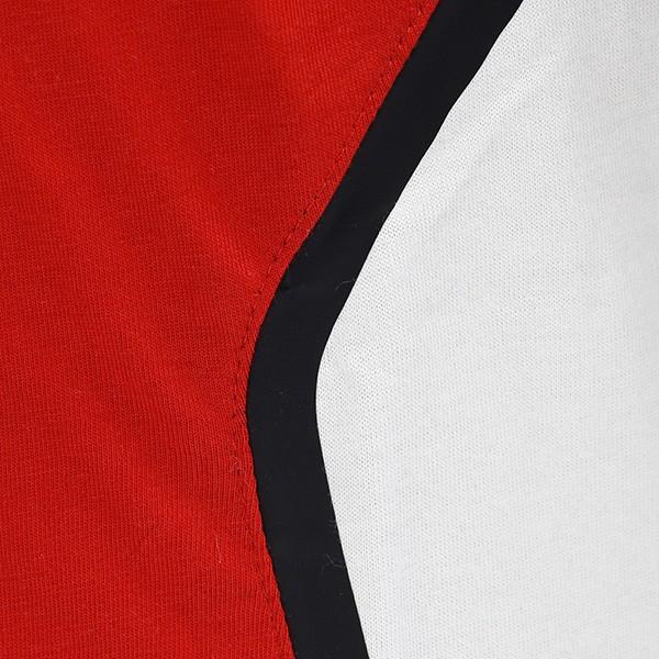 スクーデリア フェラーリ2012ドライバー支給用Tシャツ itazatsu 11