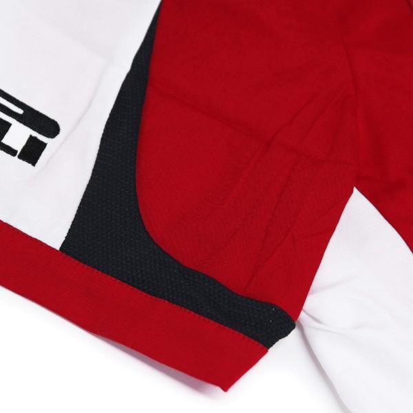 スクーデリア フェラーリ 2015エンジニア用シャツ|itazatsu|12