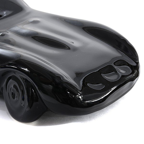 フェラーリ 250GTOセラミック製コインバンク|itazatsu|05