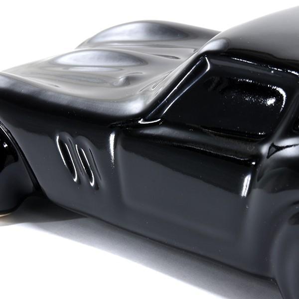 フェラーリ 250GTOセラミック製コインバンク|itazatsu|07
