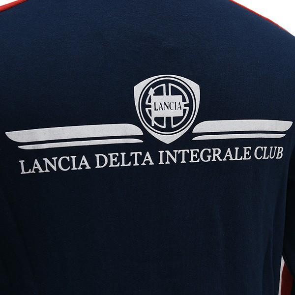 ランチア LANCIA Delta Integrale Clubフェルパ|itazatsu|08