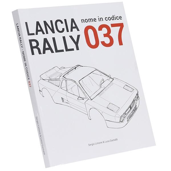 LANCIA RALLY NOME IN CODICE 037|itazatsu|02