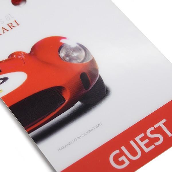 フェラーリ Ferrari-Sotheby'sオフィシャルオークション2005カタログ+パスセット|itazatsu|13