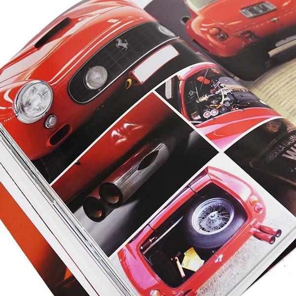 フェラーリ Ferrari-Sotheby'sオフィシャルオークション2005カタログ+パスセット|itazatsu|07