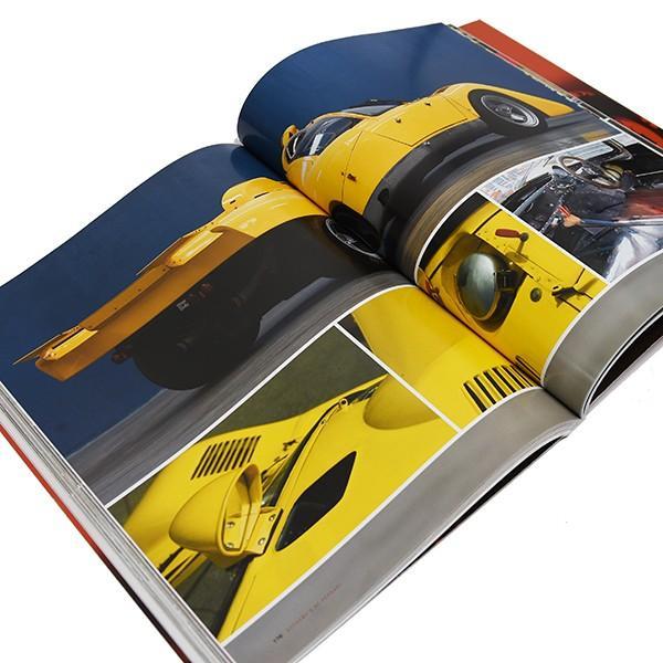 フェラーリ Ferrari-Sotheby'sオフィシャルオークション2005カタログ+パスセット|itazatsu|09