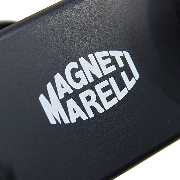 MAGNETTI MARELLI車内用モバイルホルダー|itazatsu|03