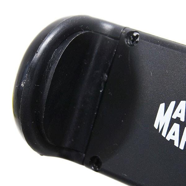 MAGNETTI MARELLI車内用モバイルホルダー|itazatsu|04