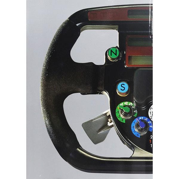 フェラーリ 50周年カタログ|itazatsu|02