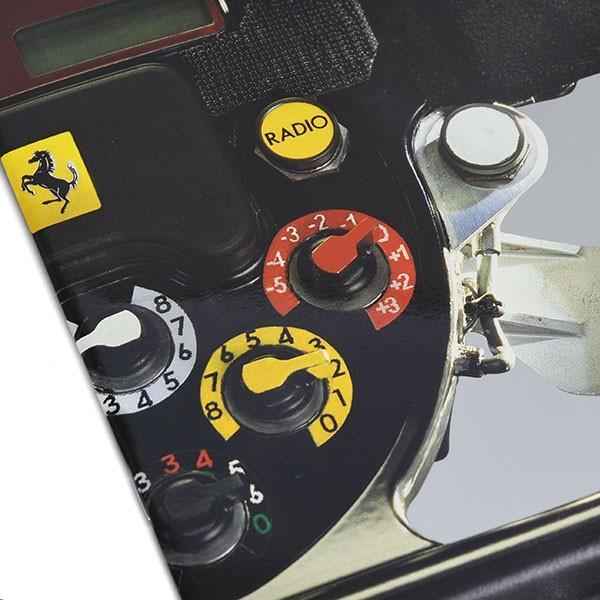 フェラーリ 50周年カタログ|itazatsu|05