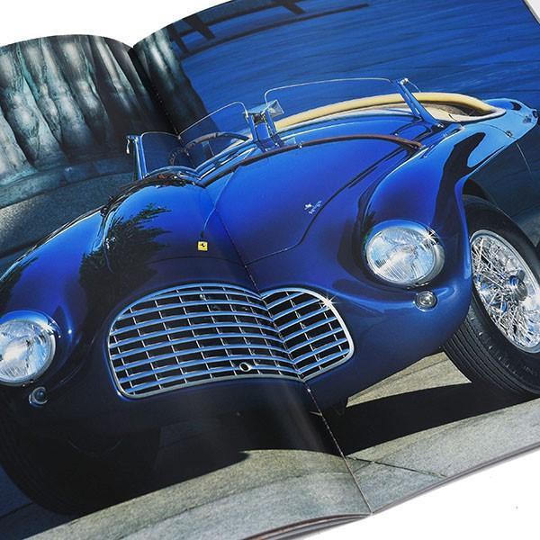 フェラーリ 50周年カタログ|itazatsu|09