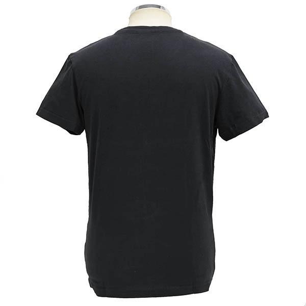 アバルト純正 CLASSICHE Tシャツ|itazatsu|03