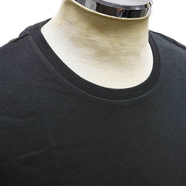 アバルト純正 CLASSICHE Tシャツ|itazatsu|04
