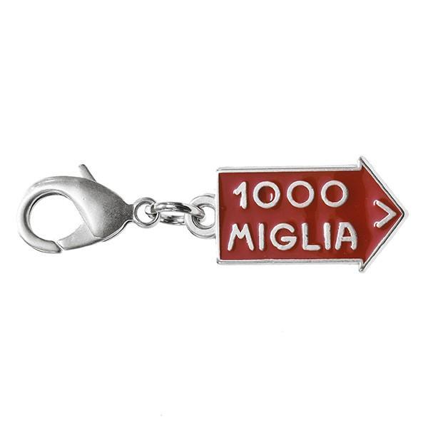 1000 MIGLIAオフィシャルチャーム|itazatsu|02