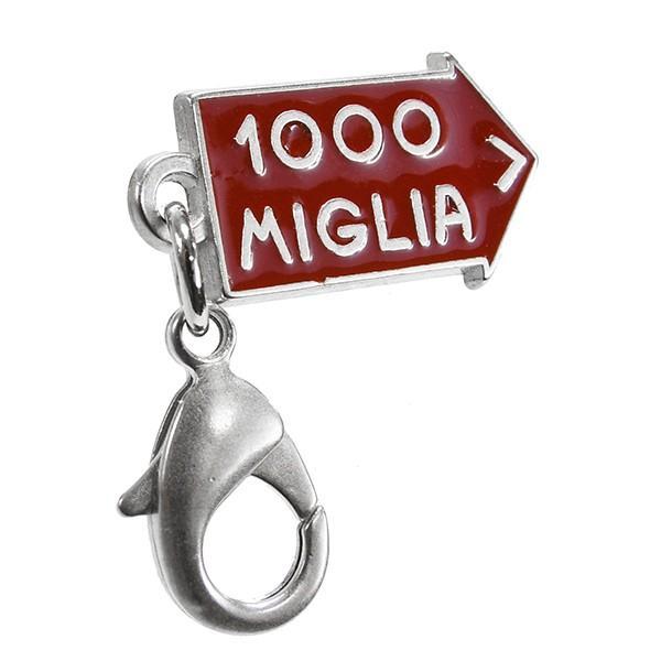 1000 MIGLIAオフィシャルチャーム|itazatsu|03