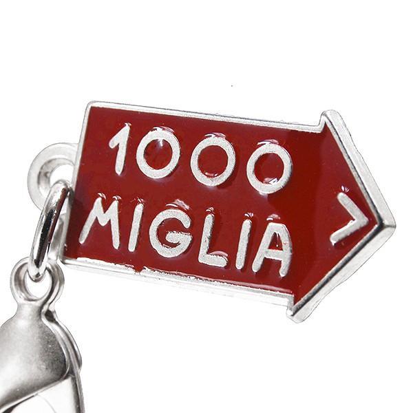 1000 MIGLIAオフィシャルチャーム|itazatsu|04