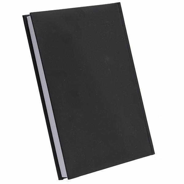 アバルト ABARTH CLUB TORINO オフィシャル手帳(2020/ブラック)|itazatsu|03
