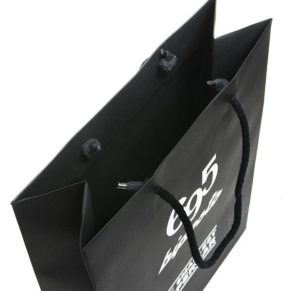 アバルト 695 Bipostoショッパー itazatsu 06