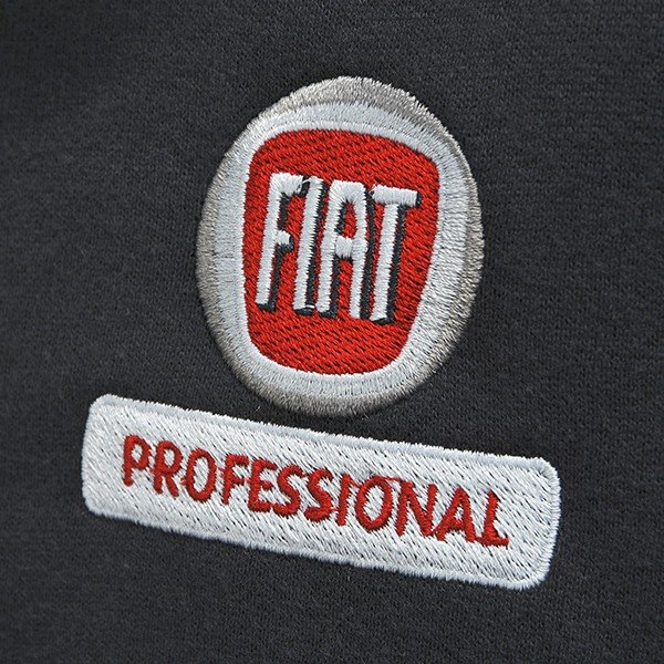 フィアット FIAT Professional純正フェルパ (レディース)|itazatsu|04