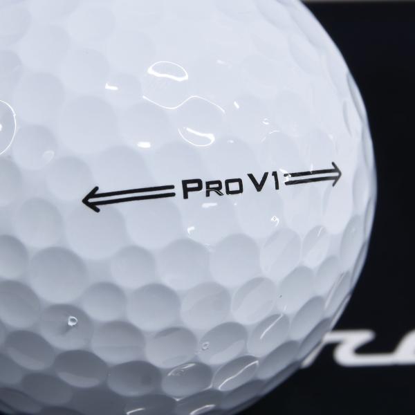 マセラティ純正 ゴルフボール(6個セット)|itazatsu|06