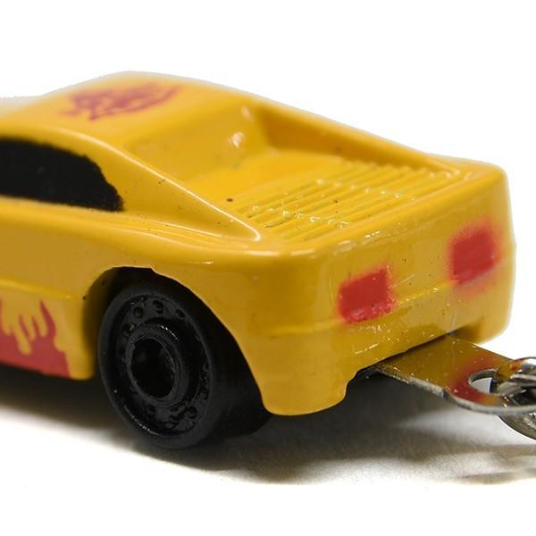 フェラーリ 348マスコットキーリング by ANSON|itazatsu|06