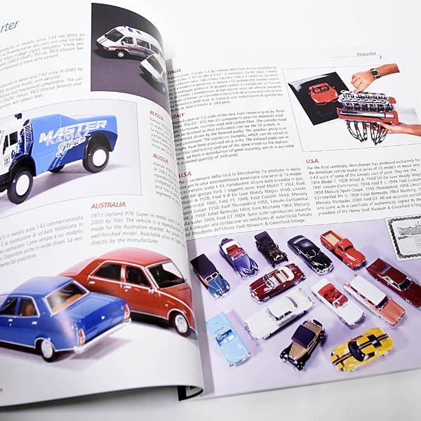 Miniauto & Collectors Vol.8|itazatsu|03