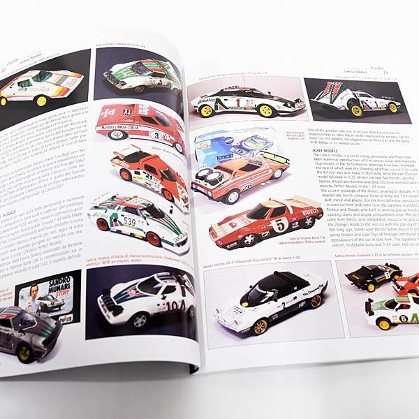 Miniauto & Collectors Vol.8|itazatsu|05