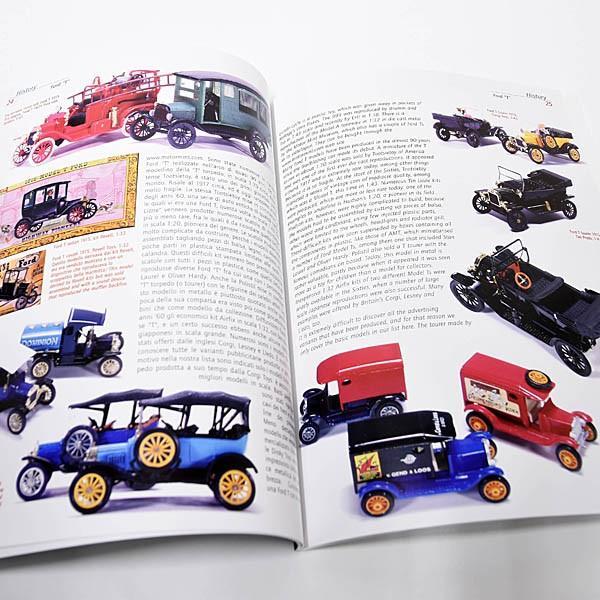 Miniauto & Collectors Vol.8|itazatsu|06