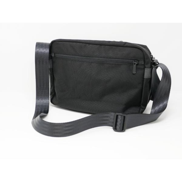 Manhattan Portage BLACK LABEL /マンハッタンポーテージブラックレーベルBEDFORD SHOULDER BAG MP4040BL ショルダーバッグ itempost 03