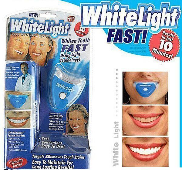 自宅で簡単!ホワイトニング 簡単 白い歯 whitelight マウスピース itempost 02
