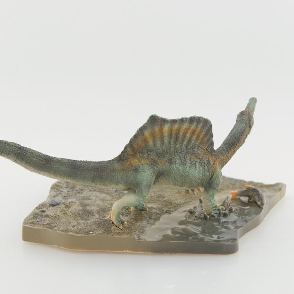 リアルシリーズ スピノサウルス/Spinosaurus|itempost|04