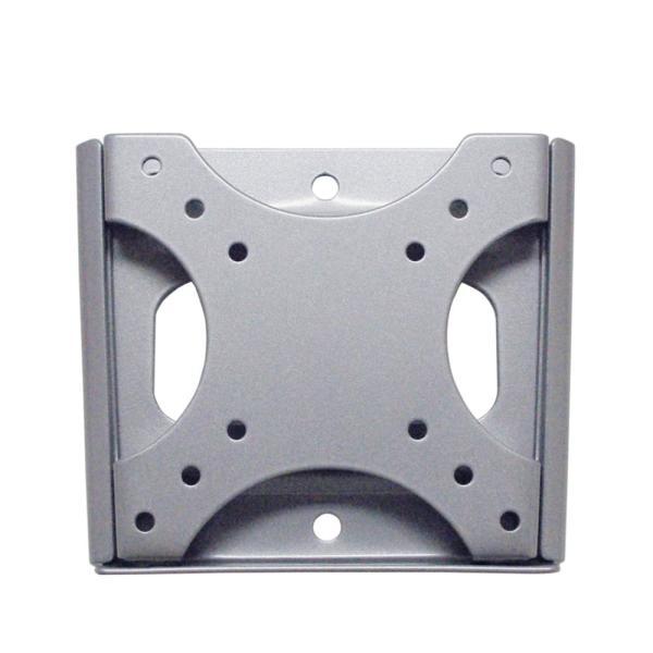 壁掛け用 液晶テレビ金具 13型から27型対応 MF2720