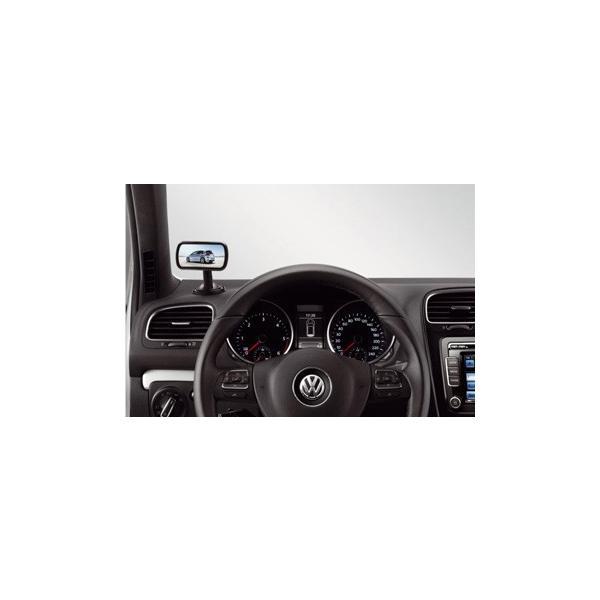 VW本国純正 インテリアミラー|itempost|02